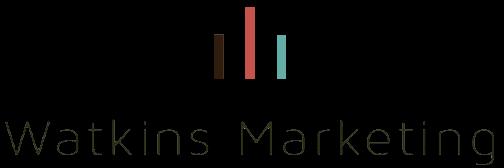 Watkins Marketing